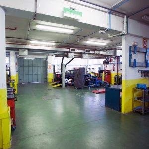 cf_instalaciones_010